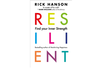 Resilient: Find your inner strength